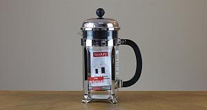 Wie Kocht Kaffee kaffee kochen wege der kaffeezubereitung caffee rösterei wilh