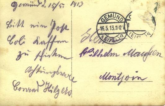 Kaffeebestellung_1913.jpg