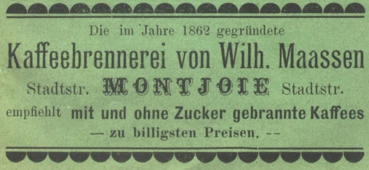 Wegekarte_1906.jpg