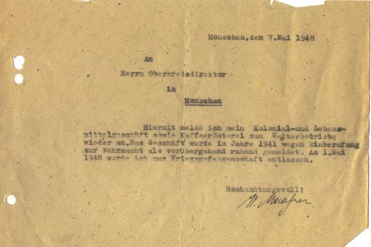 Wiederanmeldung_1948.jpg